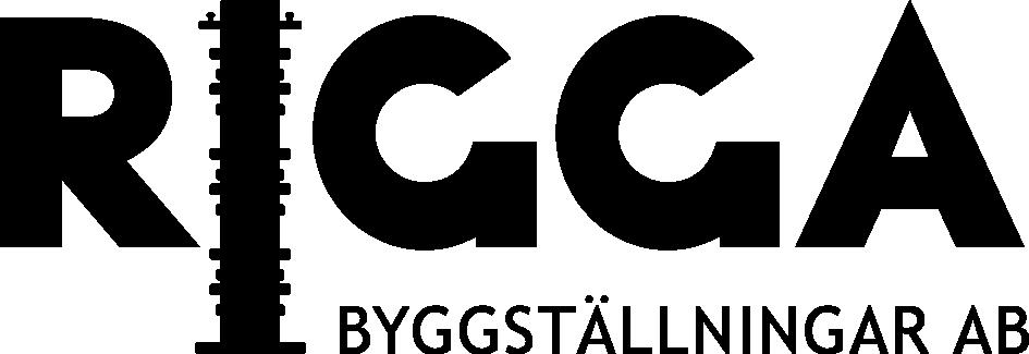 Rigga Logo